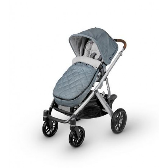 UPPABABY Cozy Ganoosh (Vista / Cruz / Minu)