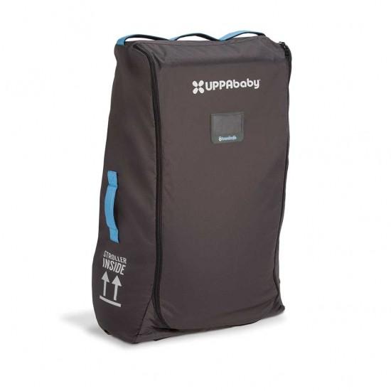 UPPABABY Vista Travelsafe Travelbag