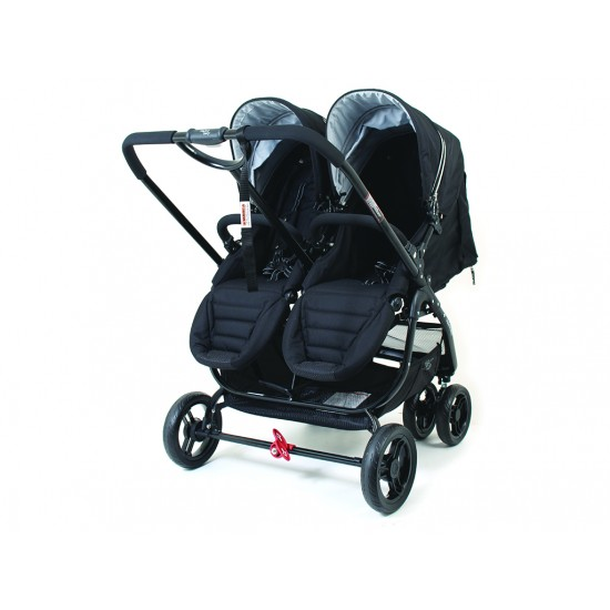 Valco Baby Snap Ultra Duo