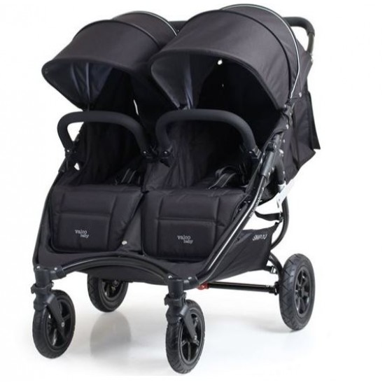 Valco Baby Snap Duo Sport