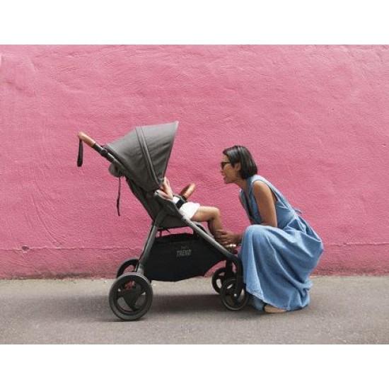 Valco Baby Snap Ultra Trend Stroller