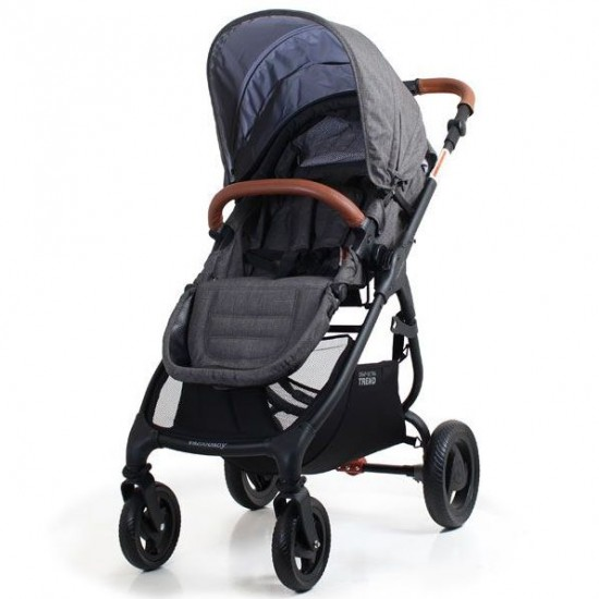 Valco Baby Trend Ultra Stroller