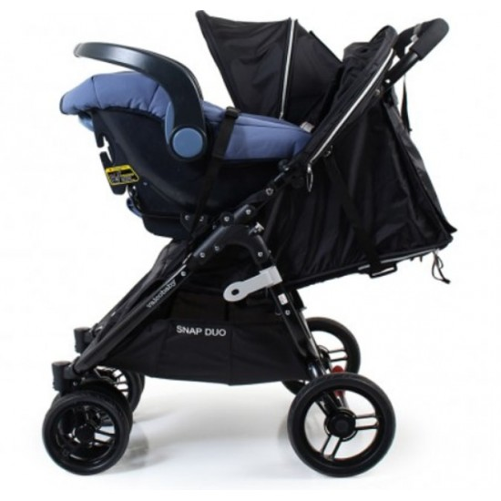 Valco Baby Snap Duo Sport Stroller