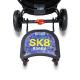Valco Toddler SK8 Board