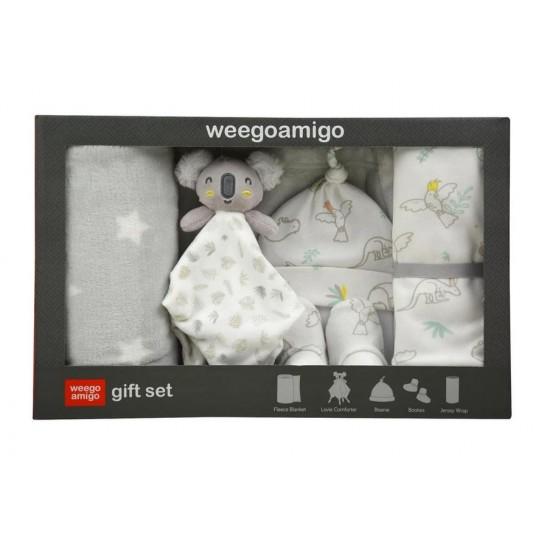 Weego Gift Set - Kai the Koala
