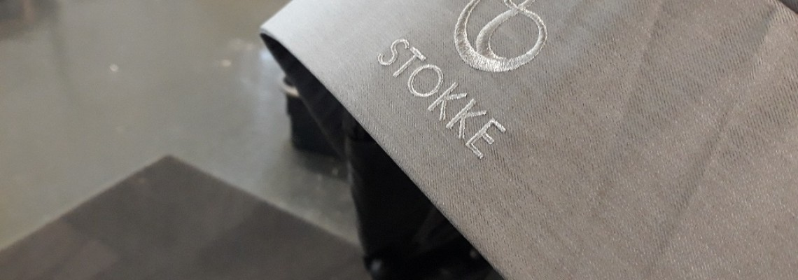 Stokke Xplory X Product Review 2021