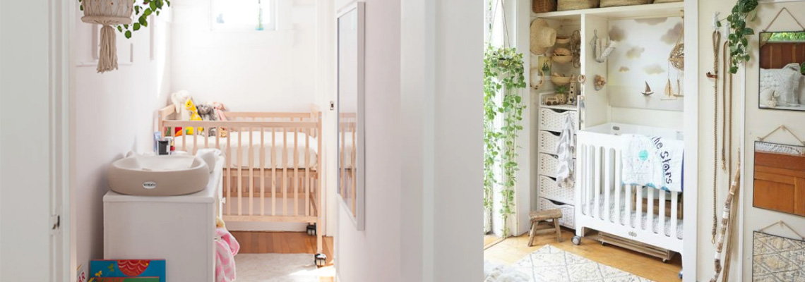 Best Compact Cots 2019 Review