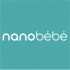 Nanobebe