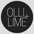 Ollie & Lime