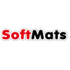 SoftMats