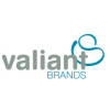 Valiant Enterprises Pty Ltd