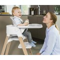 Top High Chairs